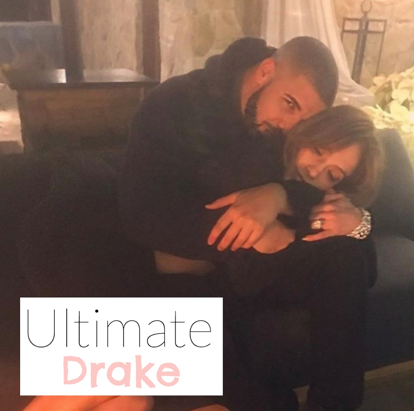 Ultimate Drake Playlist Cover.png
