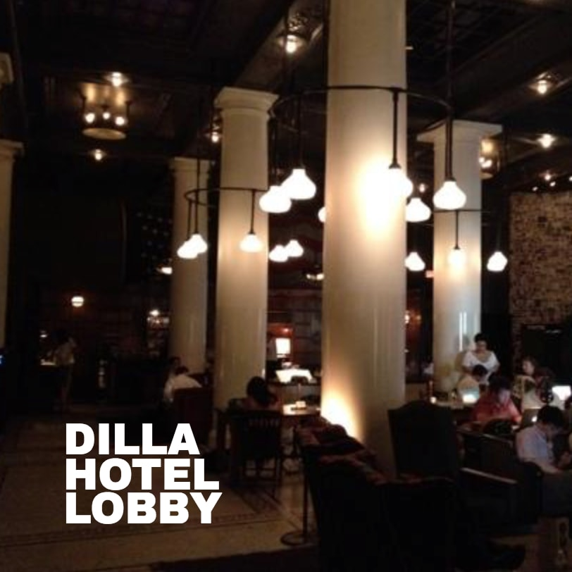 Dilla Hotel Lobby Playlist Cover.jpg