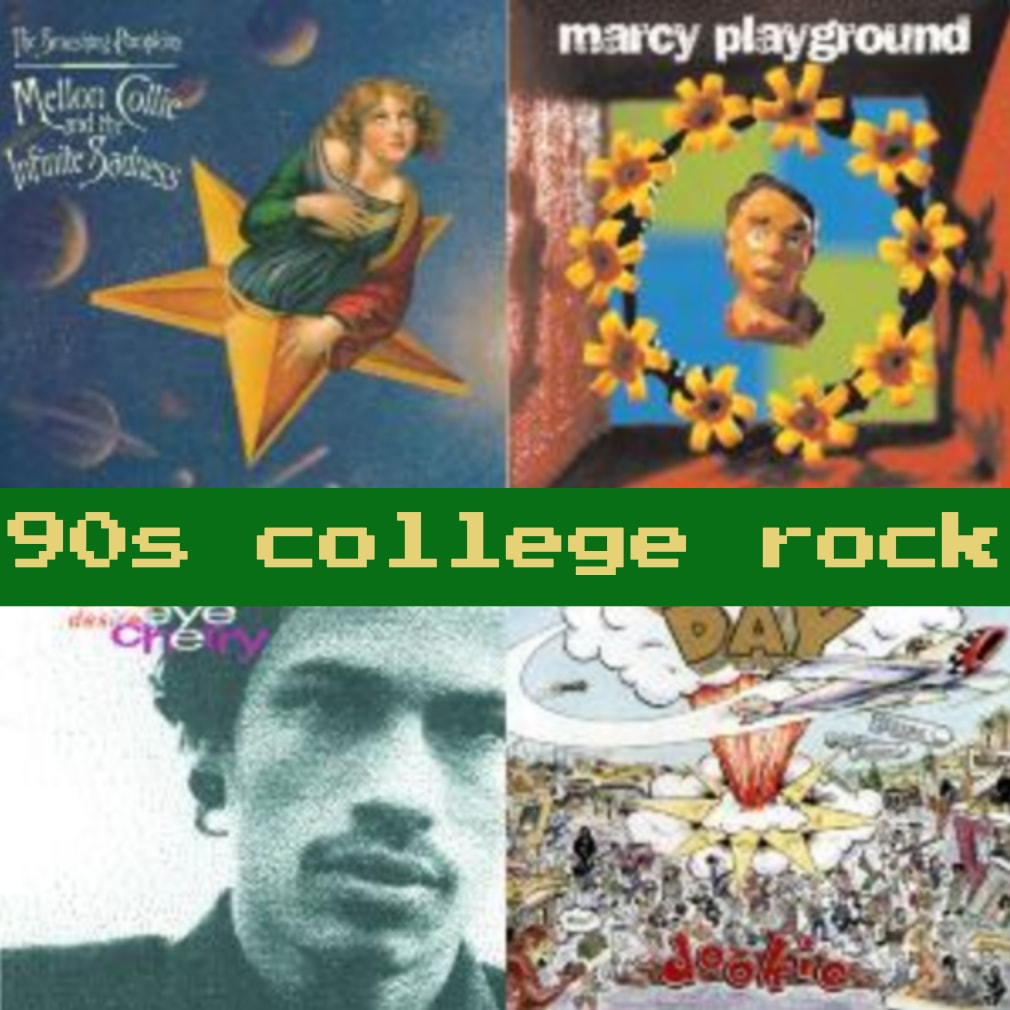 90s College Rock Playlist Cover.jpg