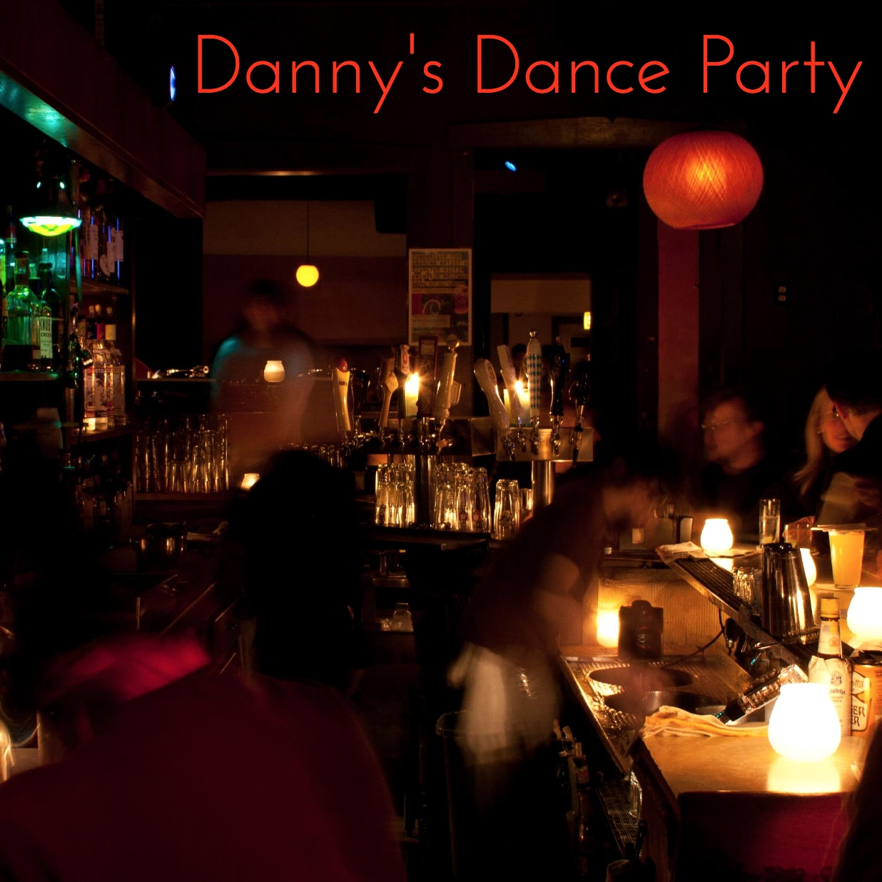 Danny's Dance Party Playlist Cover 2.jpg