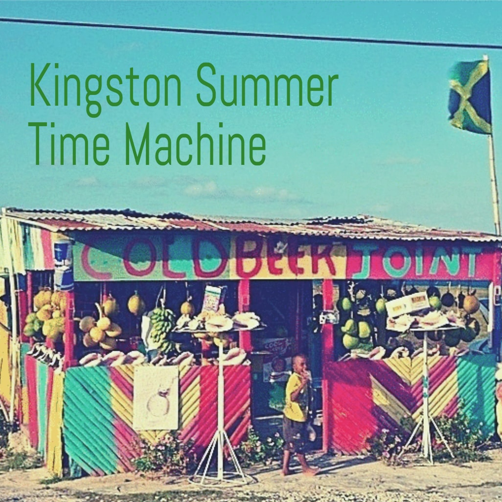 Kingston Summer Time Machine Playlist Cover.jpg
