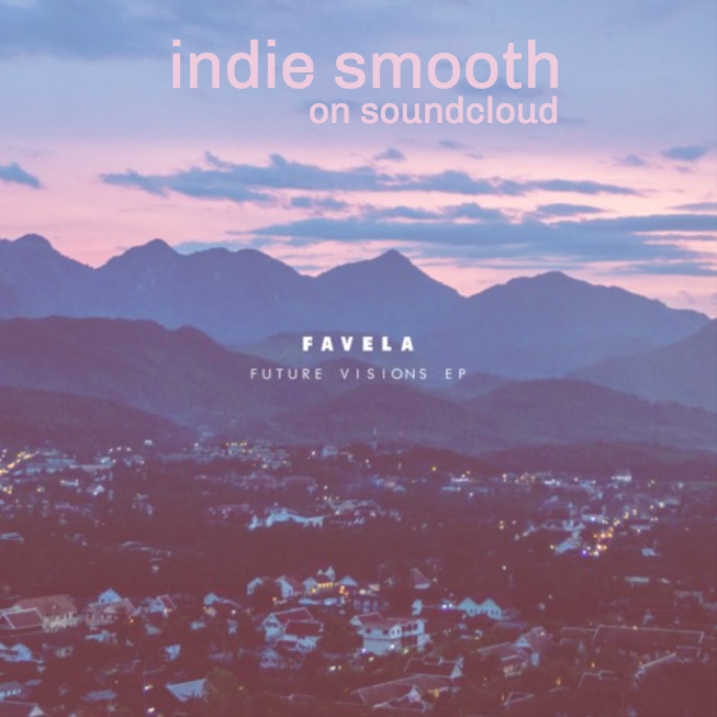 Indie Smooth Playlist Cover 2.png