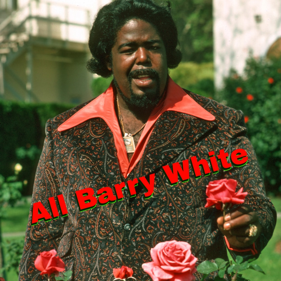 All Barry White Playlist Cover.jpg