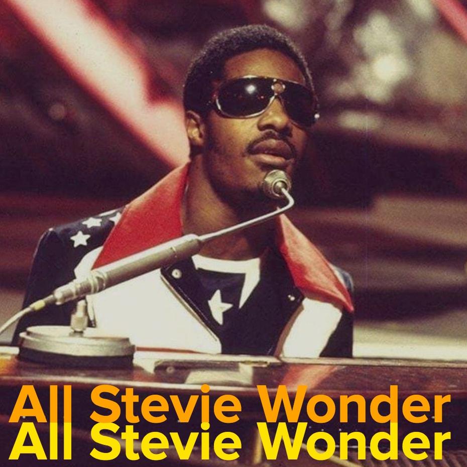 All Stevie Wonder Playlist Cover.jpg