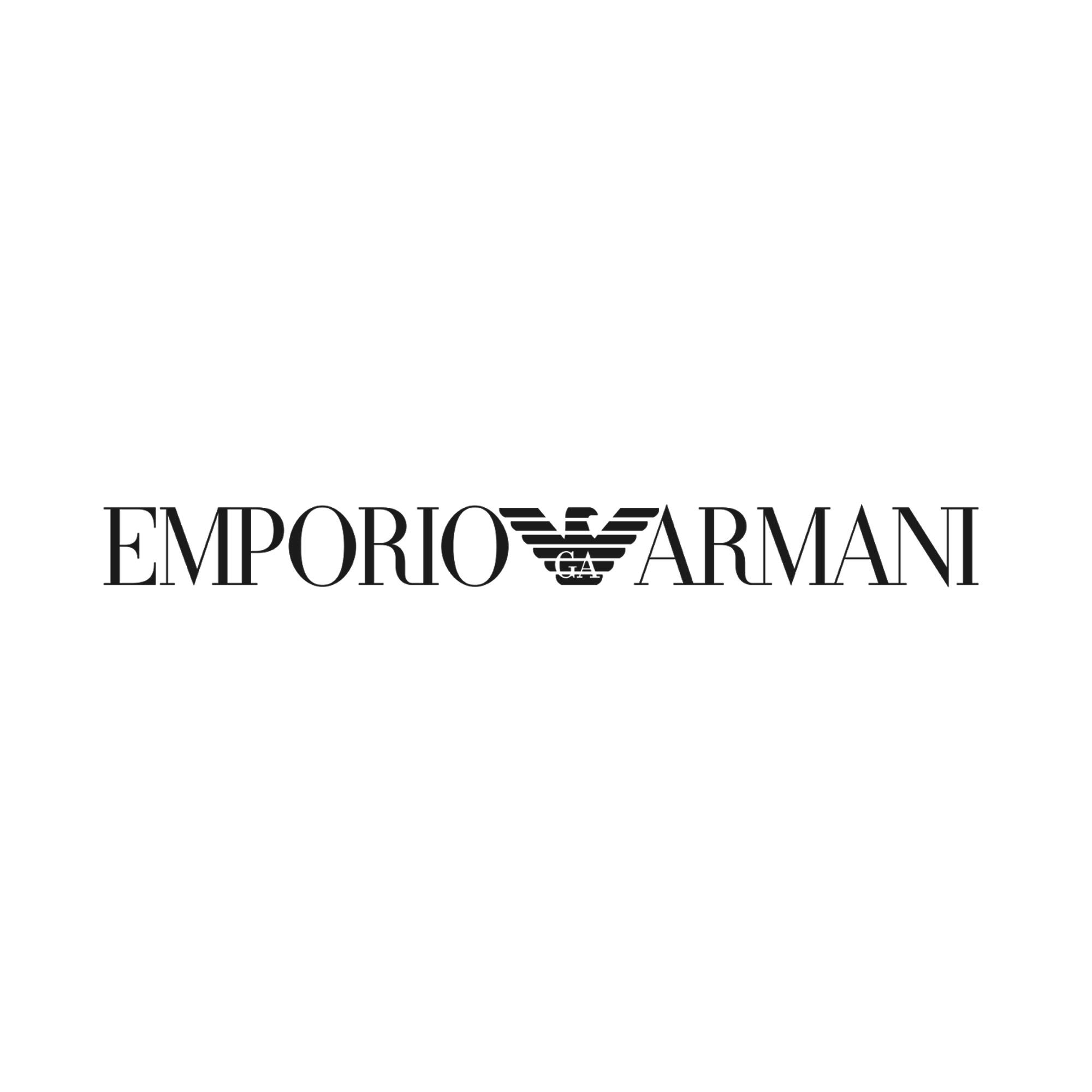 Emporio Armani Kids