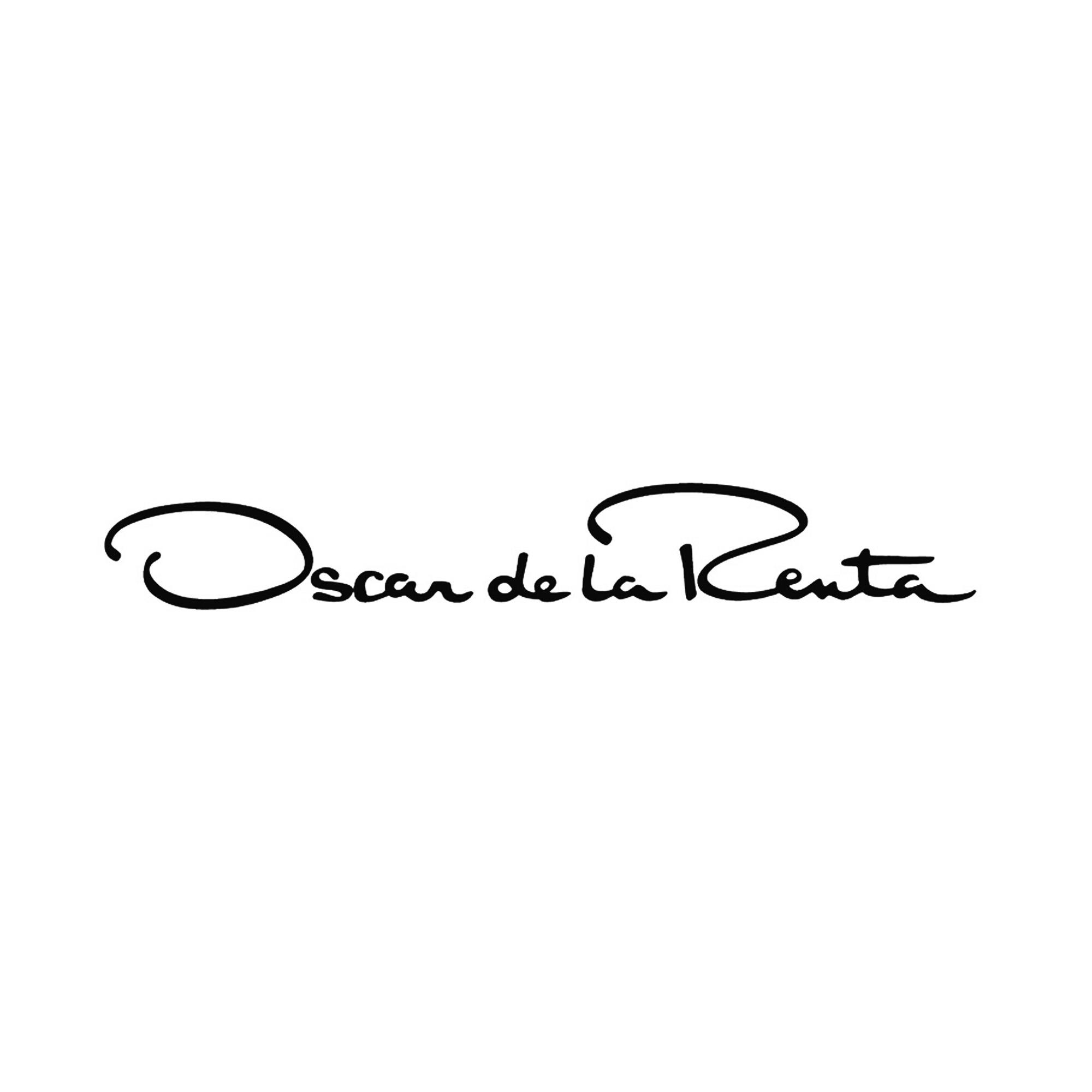 Oscar de la Renta Kids