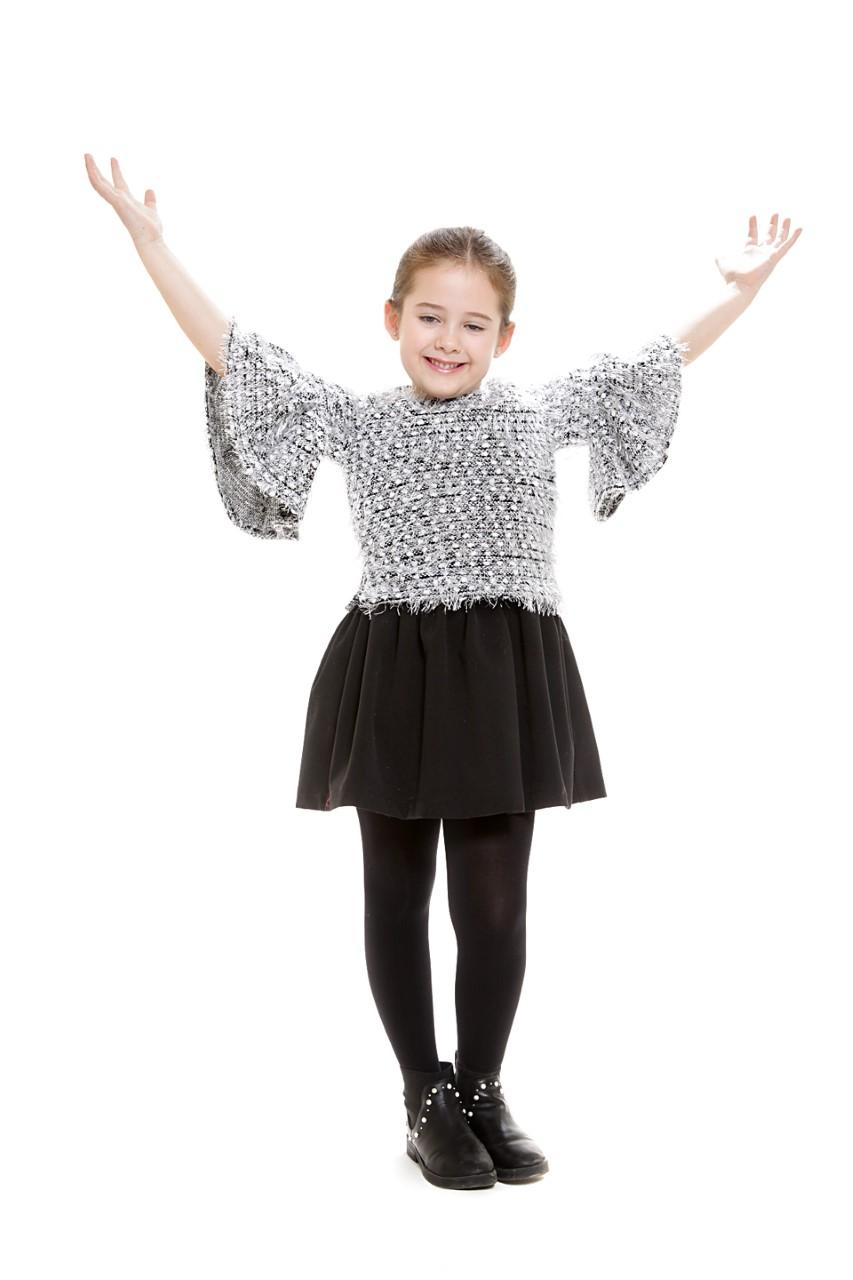 DRESS/Girls   4 years to 14 years