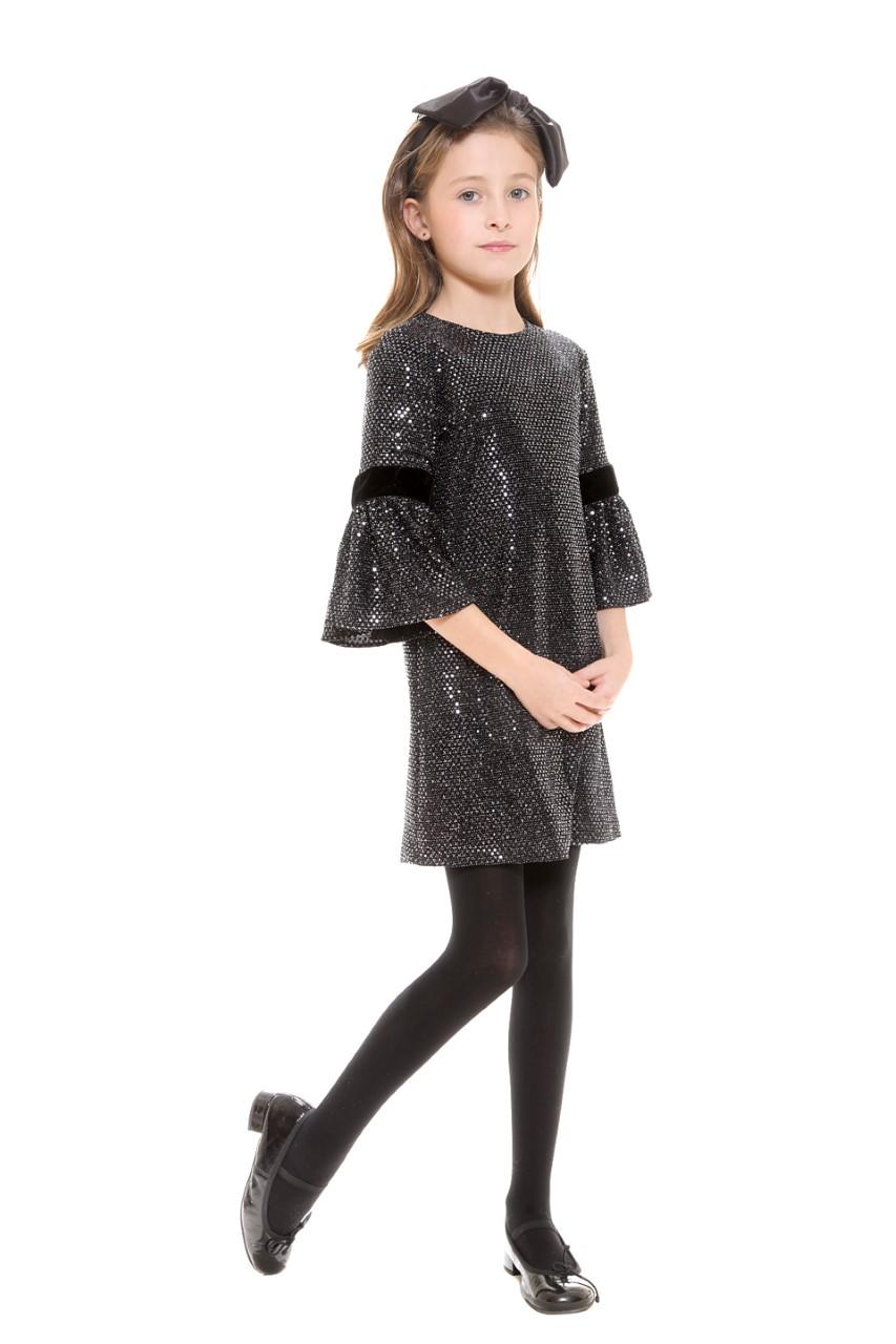 DRESS/Girls  6 to 16 years