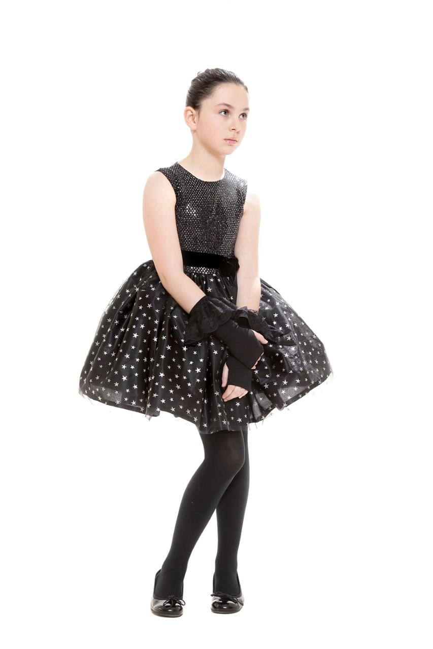 DRESS/Girls  2 years to 12 years