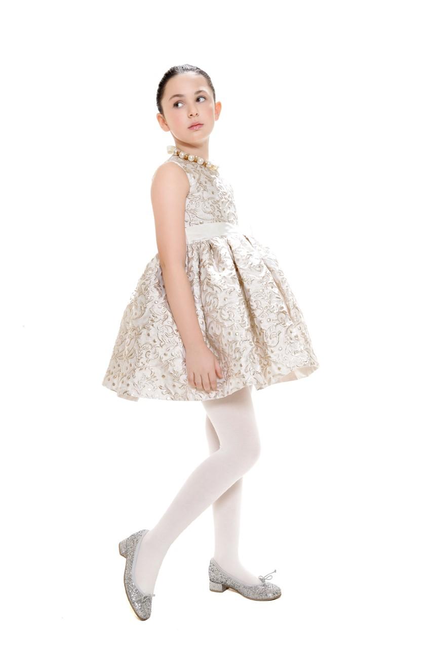 DRESS/Girls   5 to 12 years