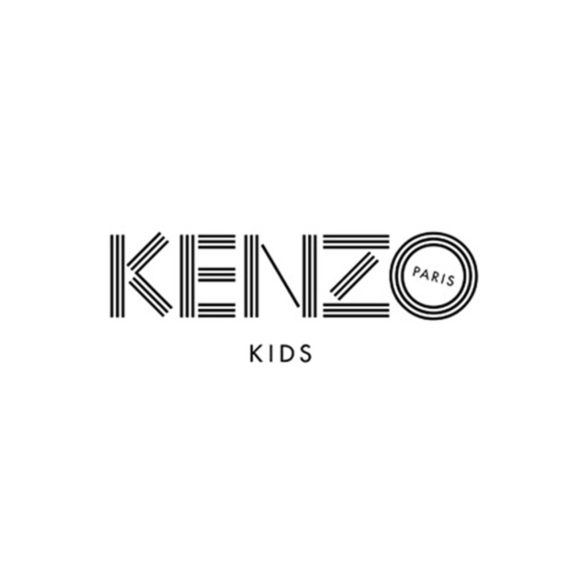 kenzo_logo.jpg
