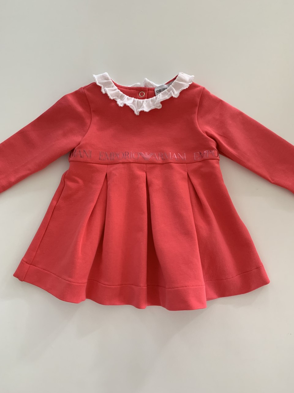 DRESS/Girls   3 months up to 3 years