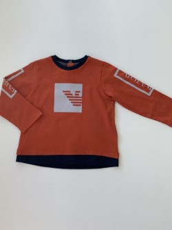 T-SHIRT/Boys  1 year up to 3 years