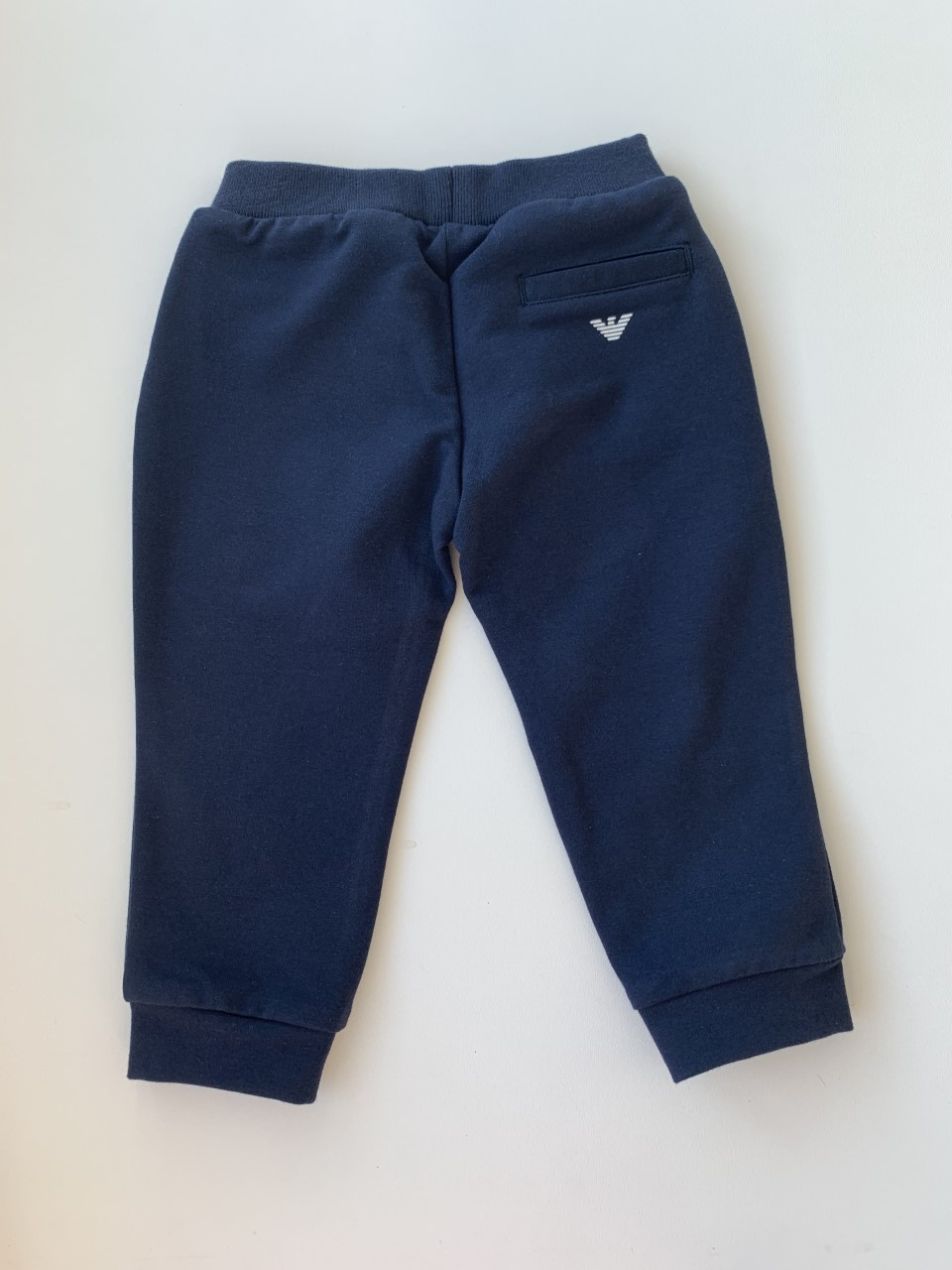 PANTS/Boys   1 year up to 3 years