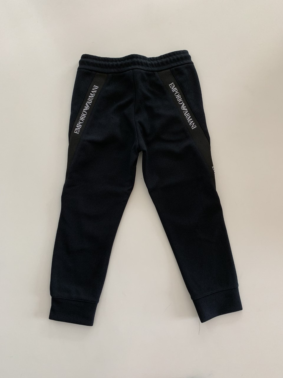 PANTS/Boys   4 years up to 16 years