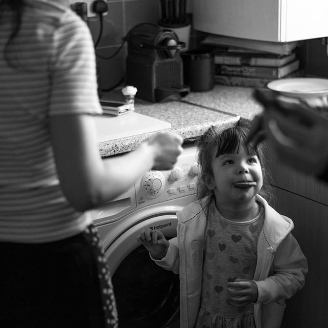 To Be Young  Taken from my Final Major Project series  #UH #UnifoHerts #uhcreatives #younglife #lovethelittlethings  #minionlove #sillymoments  #documentary #familyphotography #familyfun