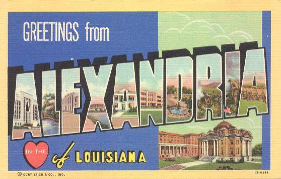 END 009 Alexandria Post Card.jpg