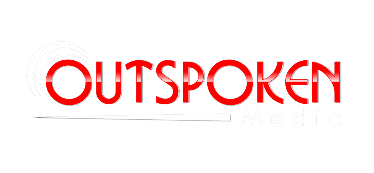 ABOUT US - Outspoken Media Group is a full-service entertainment and multicultural marketing company based in New York City. We build memorable and results-driven marketing campaigns for entertainment and lifestyle brands. We are a minority owned and operated business, and have been providing Outspoken solutions to our clients since 2004. We deliver results with a creative twist that make the invisible visible and provide all of the necessary resources for our clients to succeed. We develop customized marketing strategies that authentically engage African American millennials.For over 10 years, Outspoken Media Group has been able to successfully influence consumers, garner awareness, and increase bottom line profits for our clients. We help build brand loyalty, leave a positive impression, produce a memorable experience with your brand, and deliver messaging that drives brand affinity. Our team understands how to effectively capture the attention of multicultural consumers by creating campaigns that speak directly to their interests. We also have working relationships with key urban influencers that effect market trends. Outspoken Media Group specializes in experiential marketing, branded entertainment, creative development, digital & social media, public relations, and brand strategy. We are proud to be