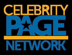 CelebrityPageNetwork-Logo.png