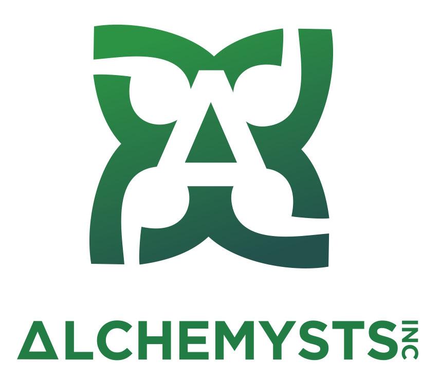 Alchemysts-RGB-JPG-cropped.jpg