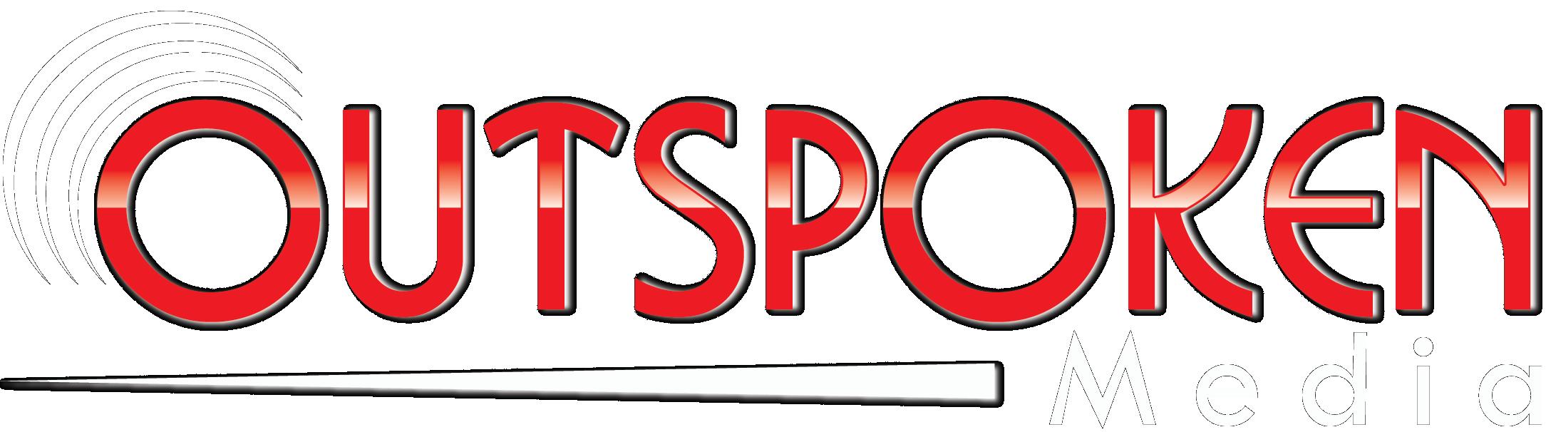 Outspoken-Logo-2-for-Header.png