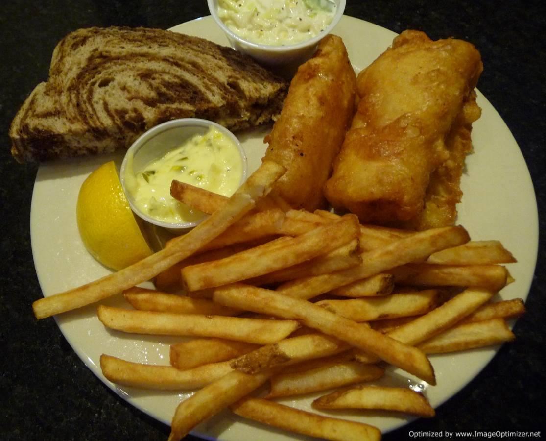 Bullheads Fish Fry.jpg