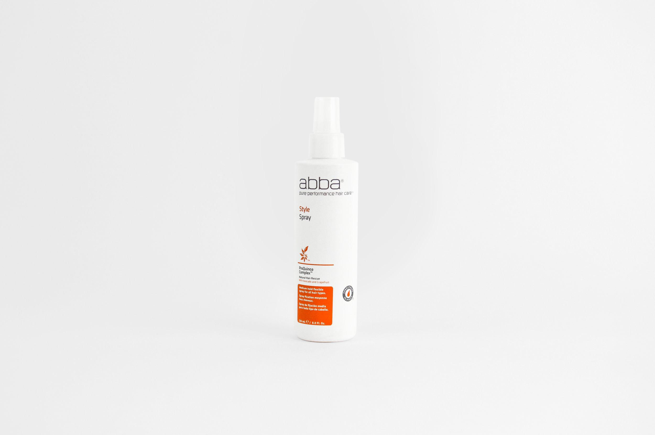 Abba - Style Spray - Promo 1.jpg