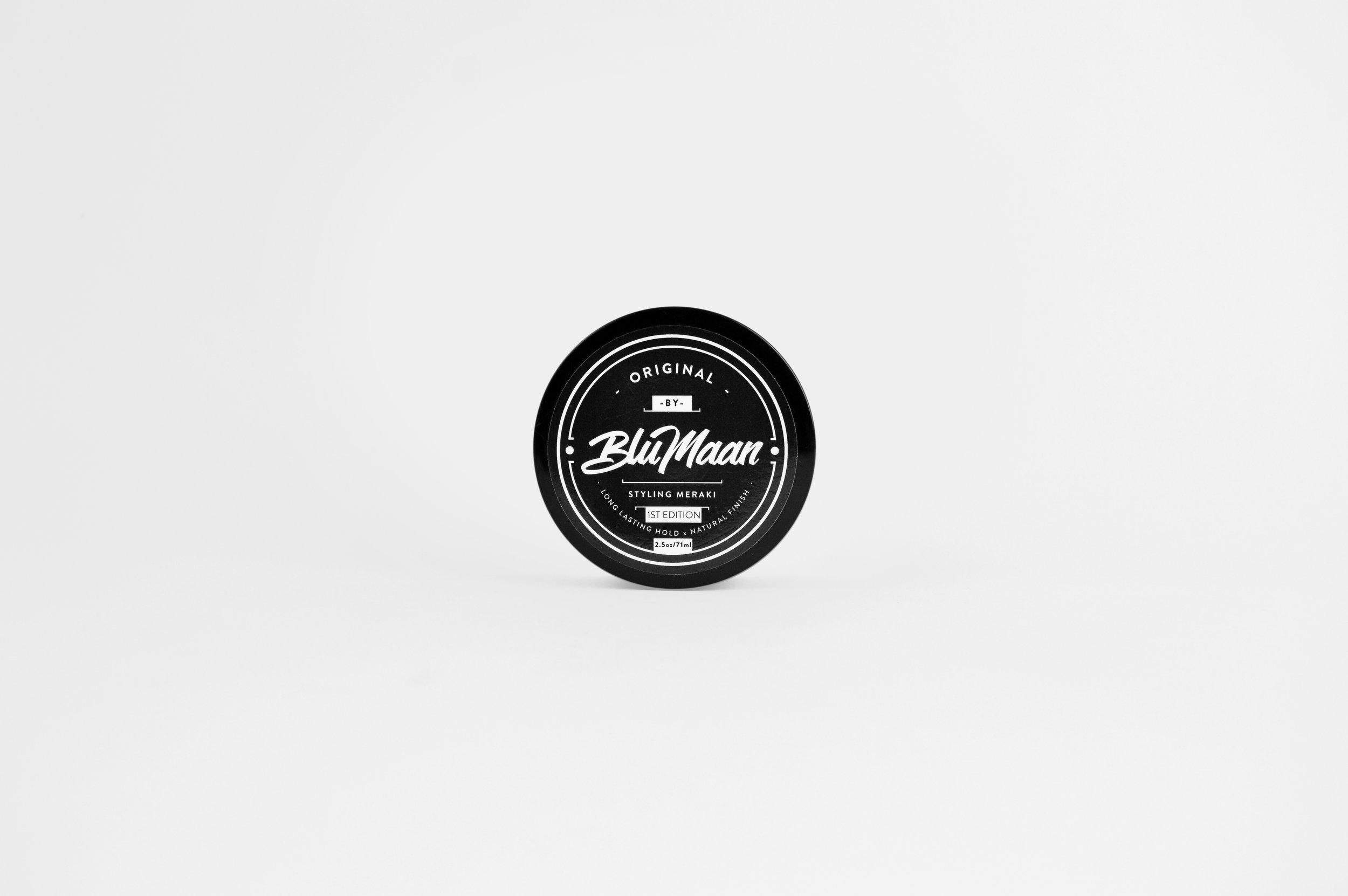 BluMaan - Original - Promo 1.jpg