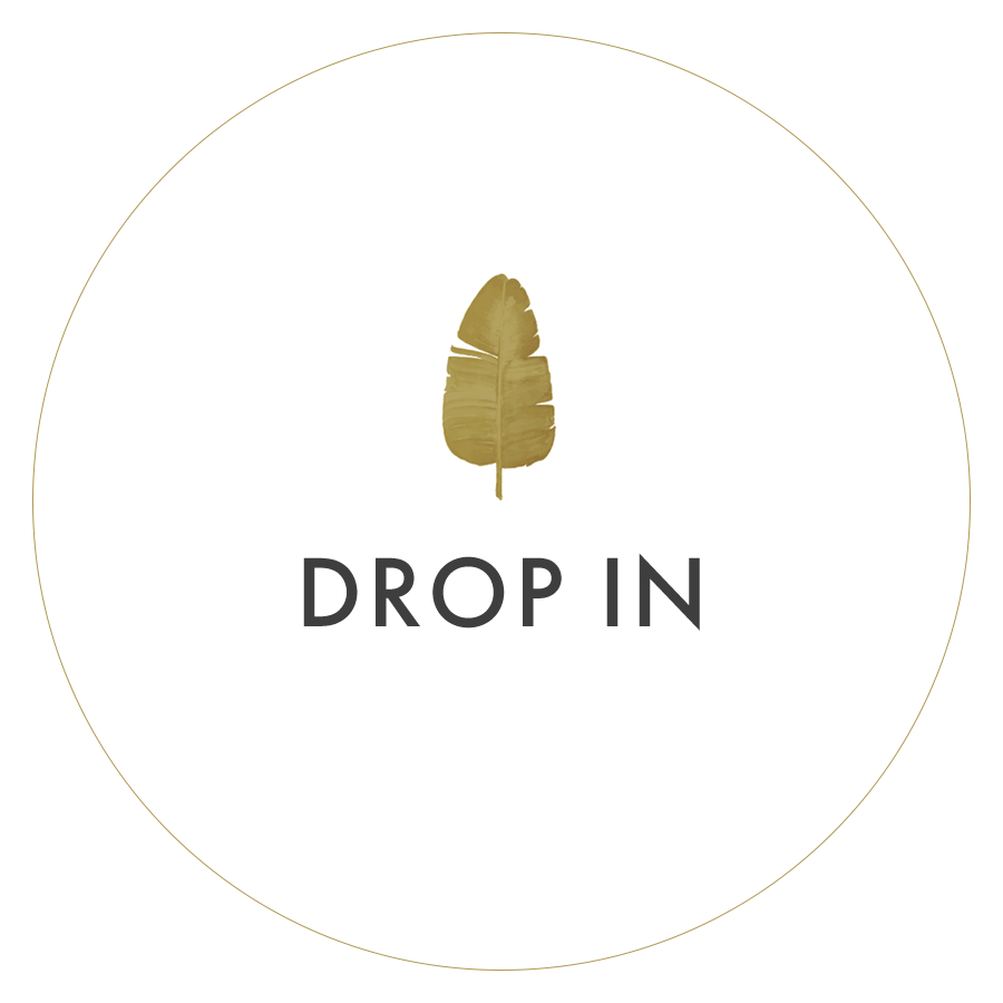drop-in.png
