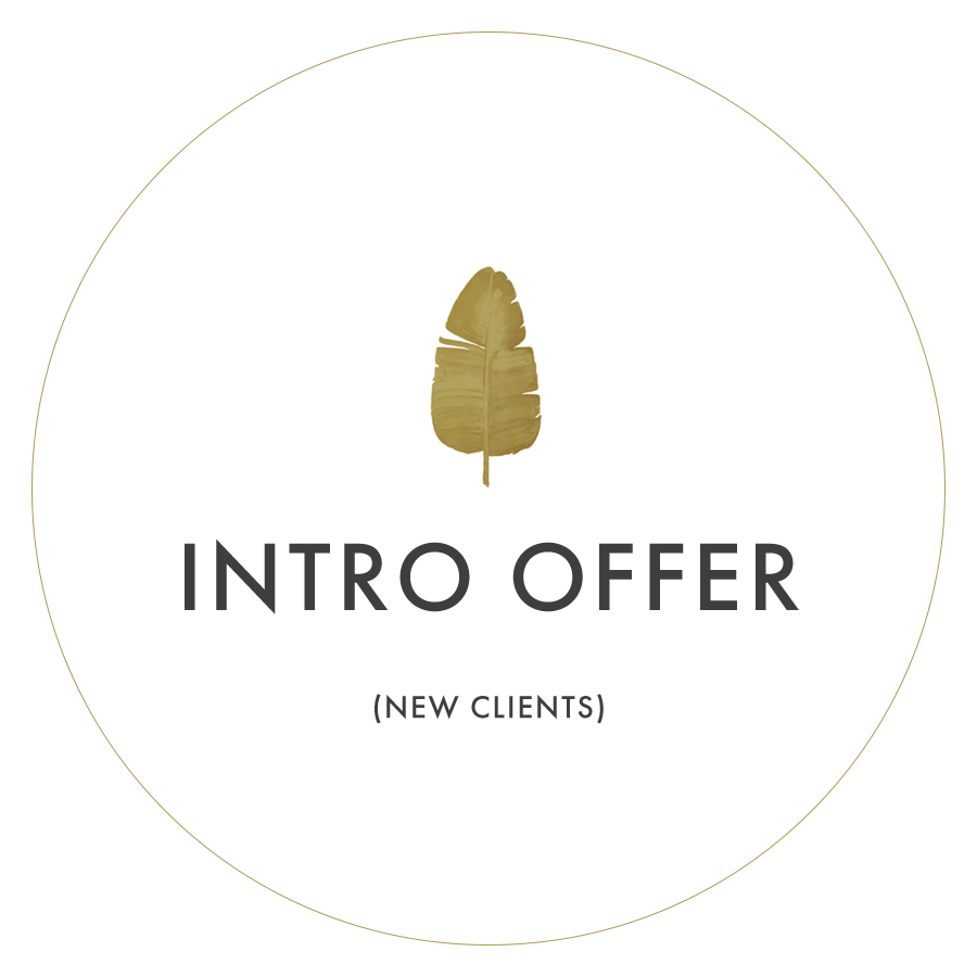 intro-offer.png