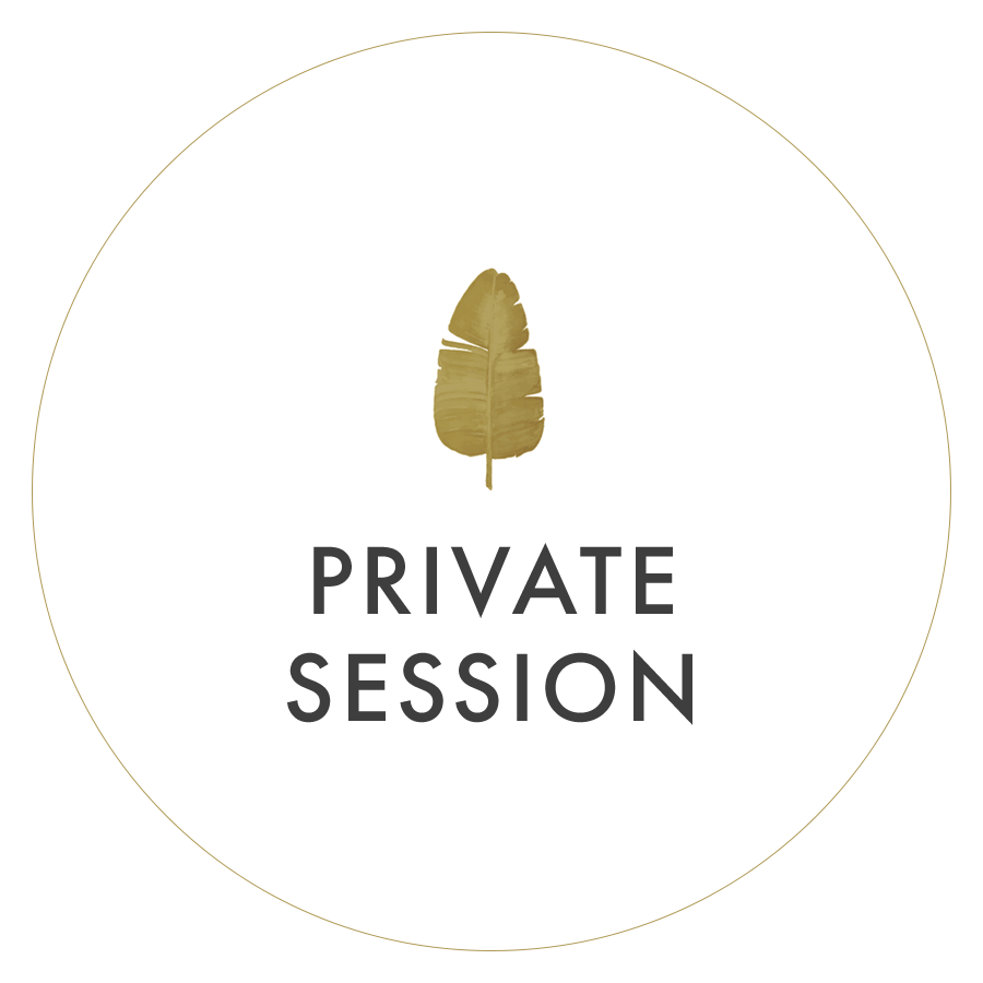 private-session.png