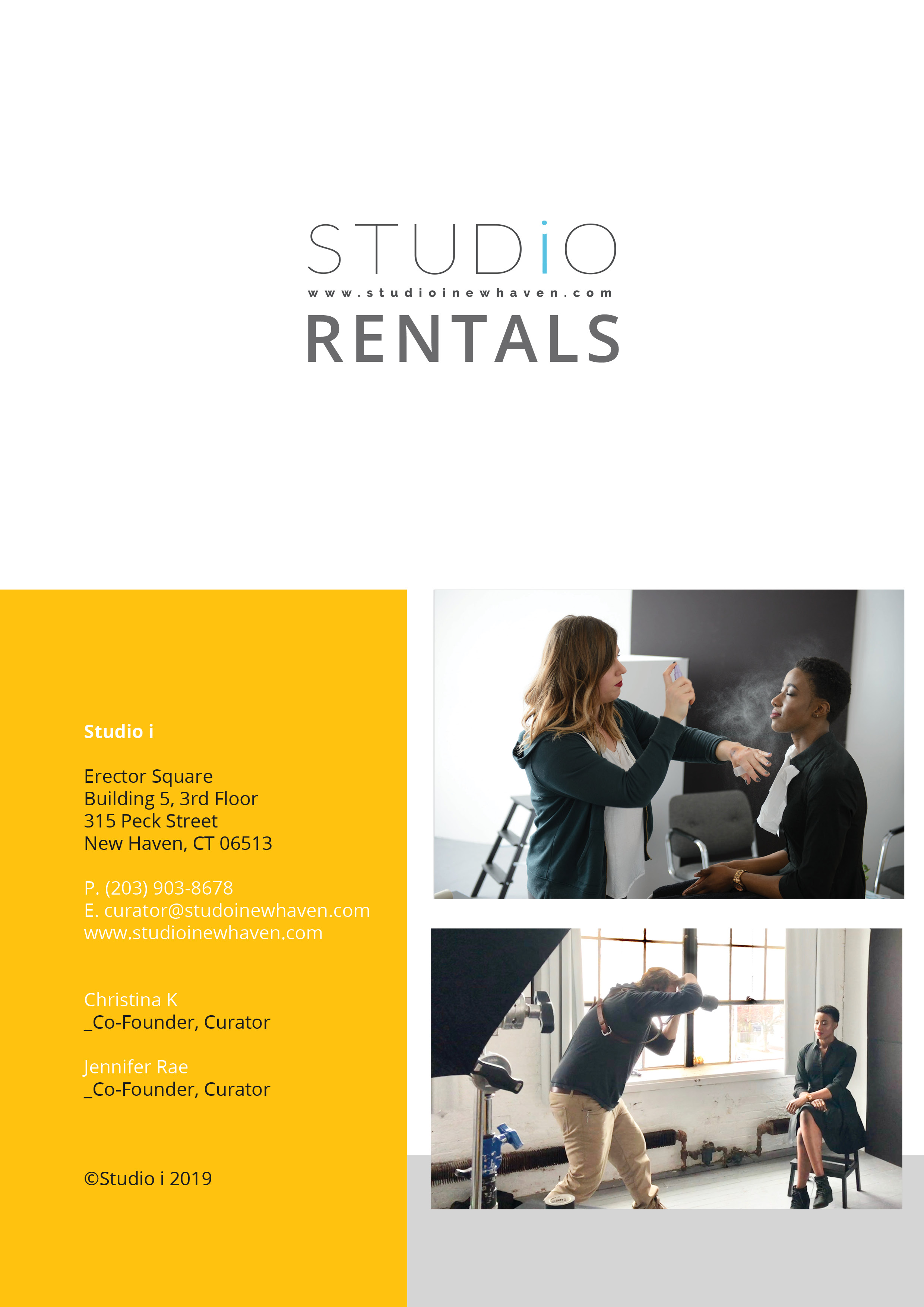 Rental Presentation.jpg