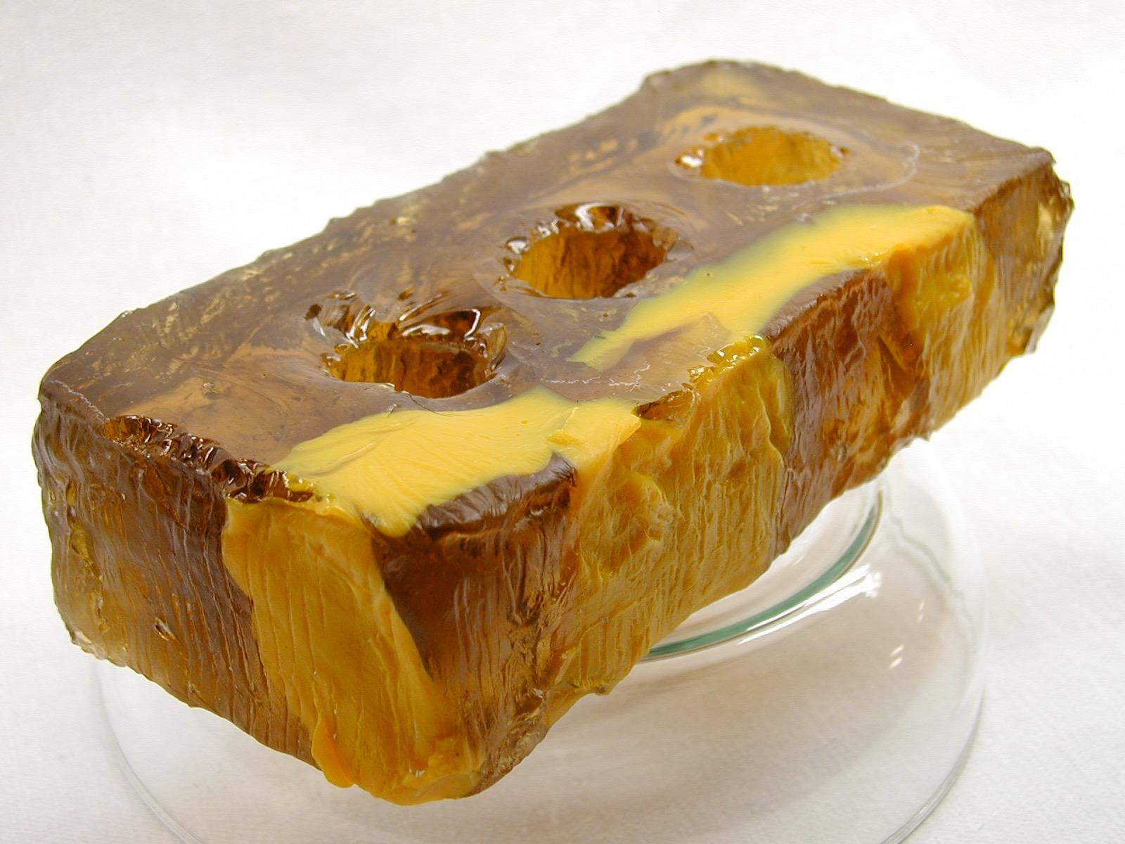 Yellow Brick 1.jpg