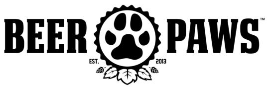 Beer_paws_horizontal_logo_with_year_540x.jpg