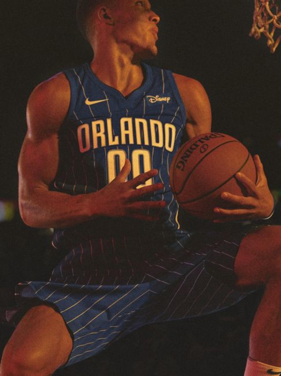 Ho17_BB_NBA_Play_AGordon_0322_native_1600.jpg