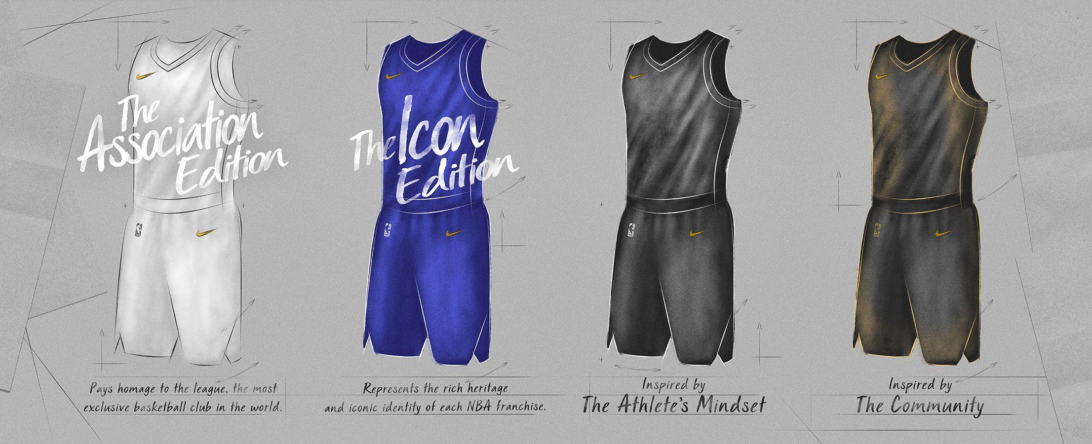 nike-basketball-nba-uniforms_original.jpg