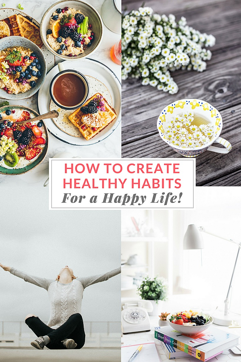 E.A. Stewart Winter Healthy Recipes