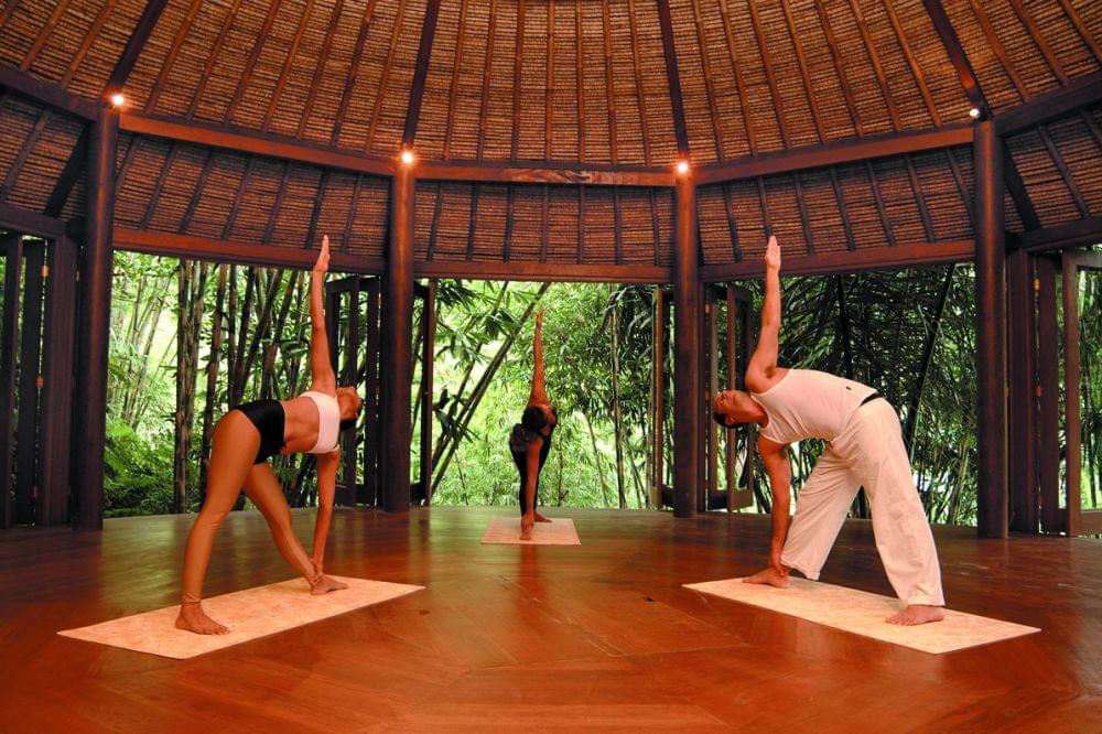 6-Days-Ayurveda-and-Yoga-Retreats-in-Bali-Indonesia.jpg