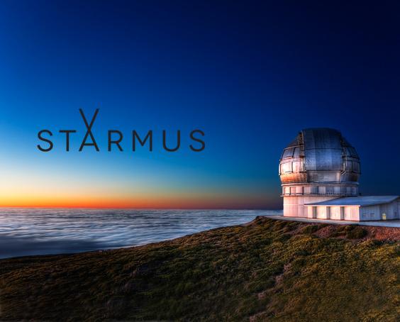 Starmus_rotatorlarge.jpg