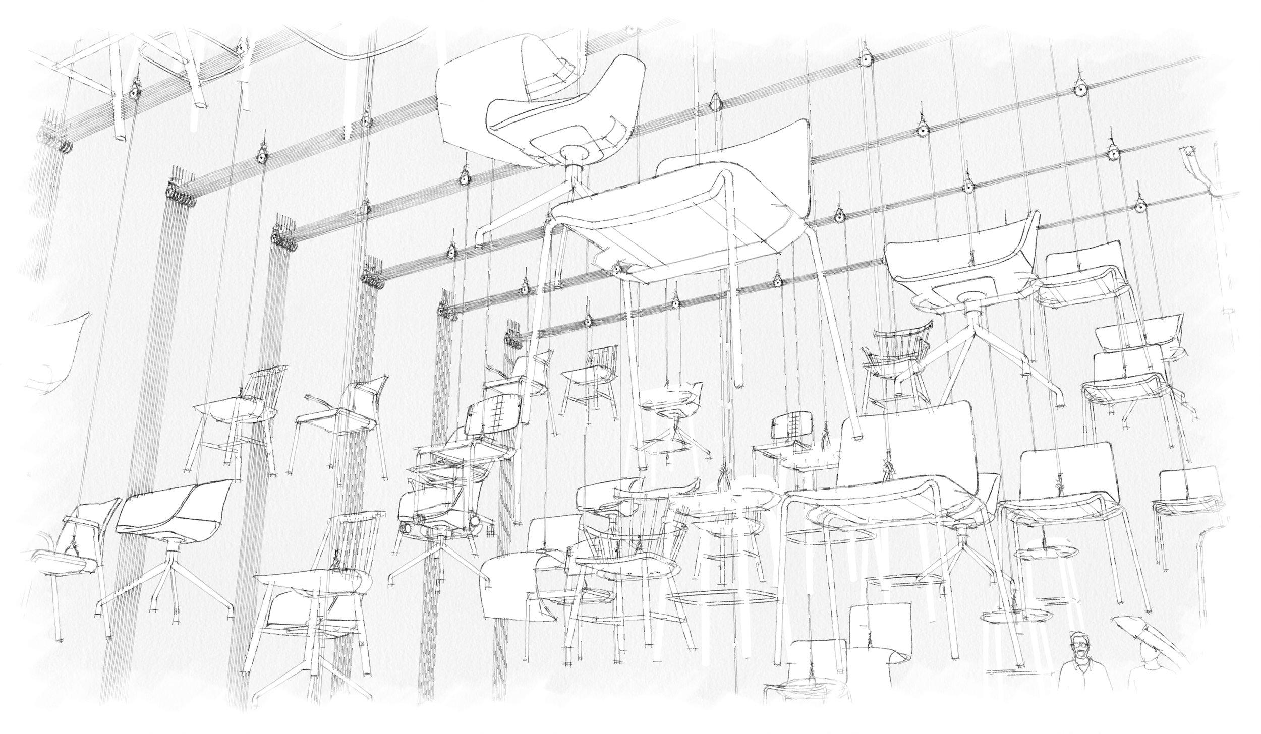 On-Lines 3(3).jpg