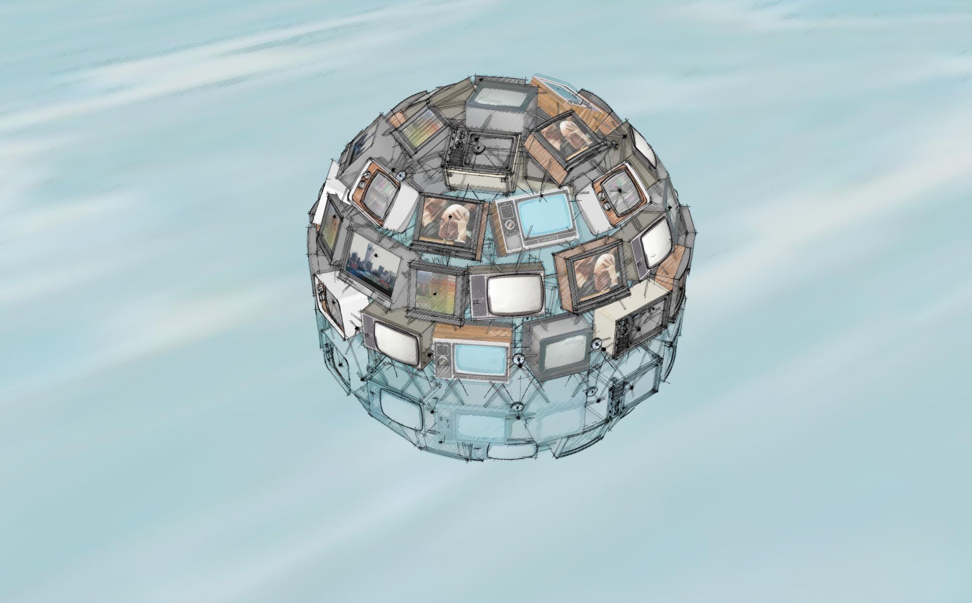 tv domes3.jpg