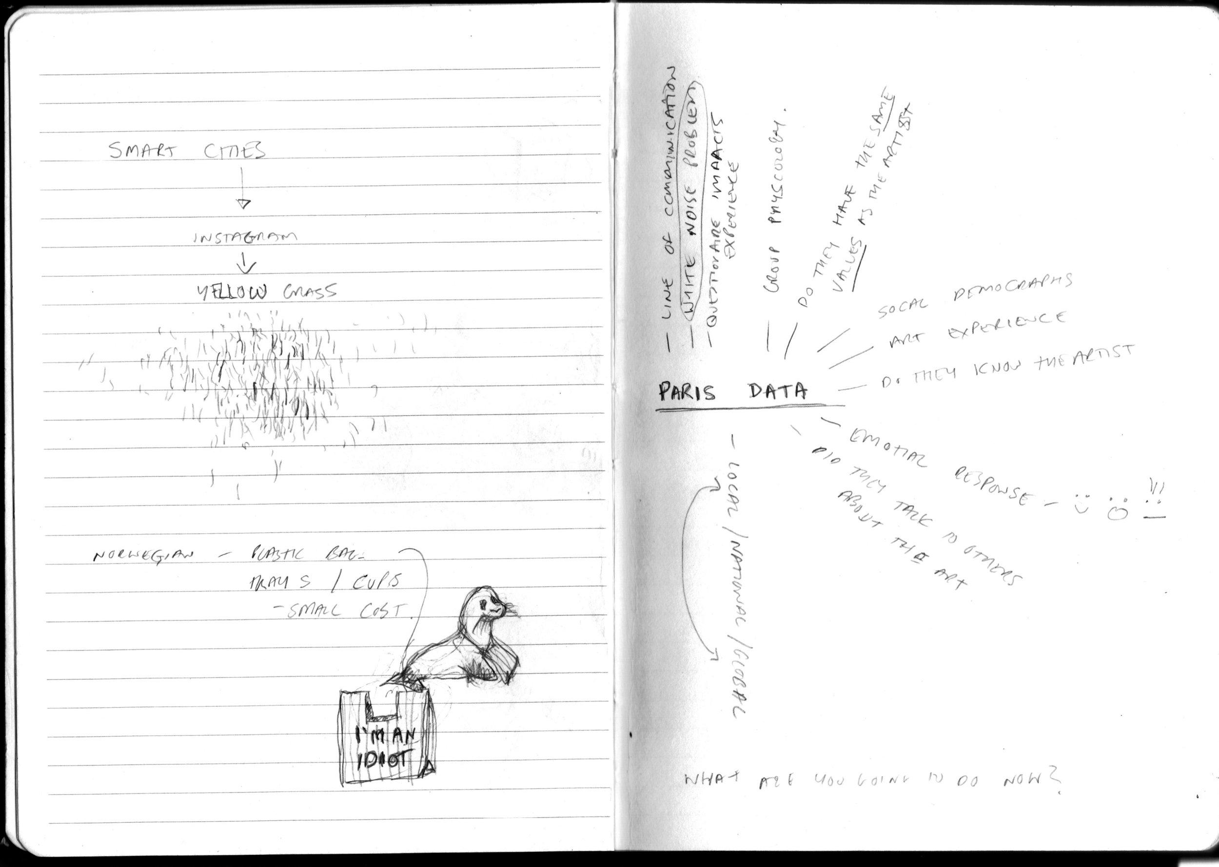 Notes-Laura.jpg