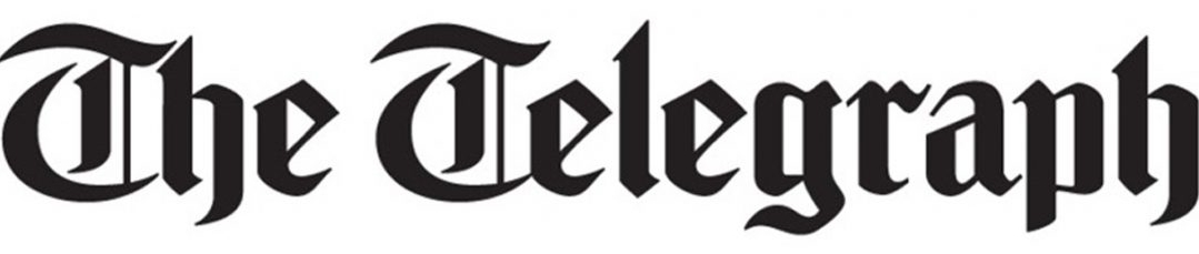 the-telegraph-logo-1080x675.jpg