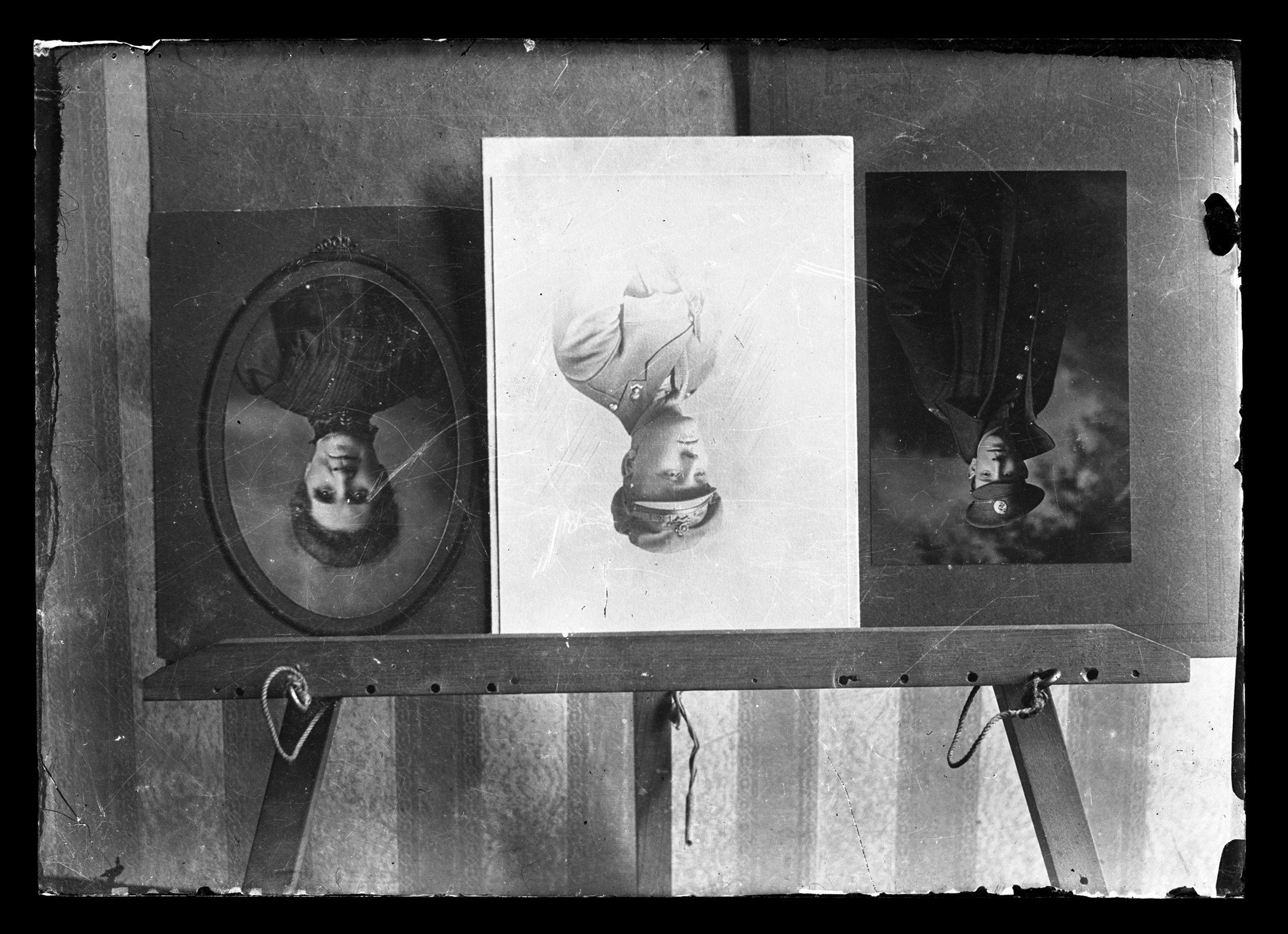 berwick-photographic-recording-digitsation-scanning-negative-transparancies-edinburgh-newcastle-service-photography-glass-plate-darkroom.jpg