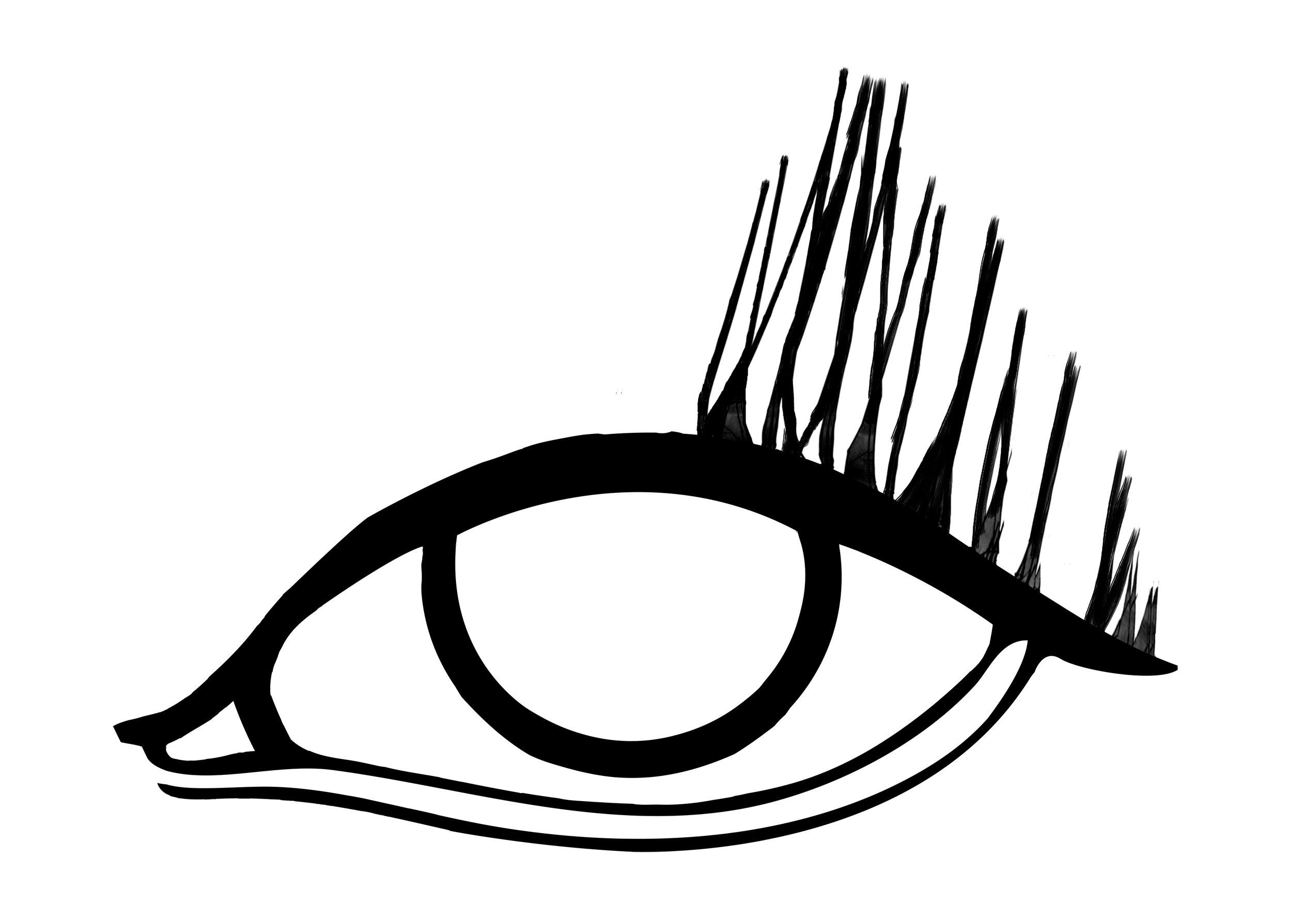 Final eye.jpg