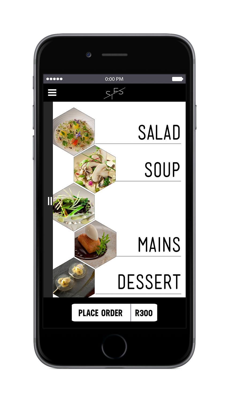 Seiss main menu.jpg