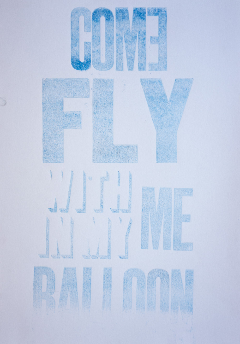 come-Fly.jpg