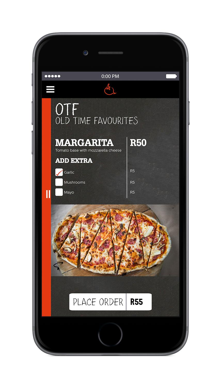 Hello Tomato menu.jpg