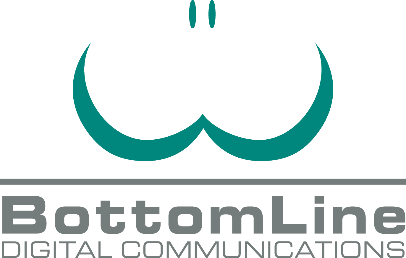 BottomLine Digital Communications