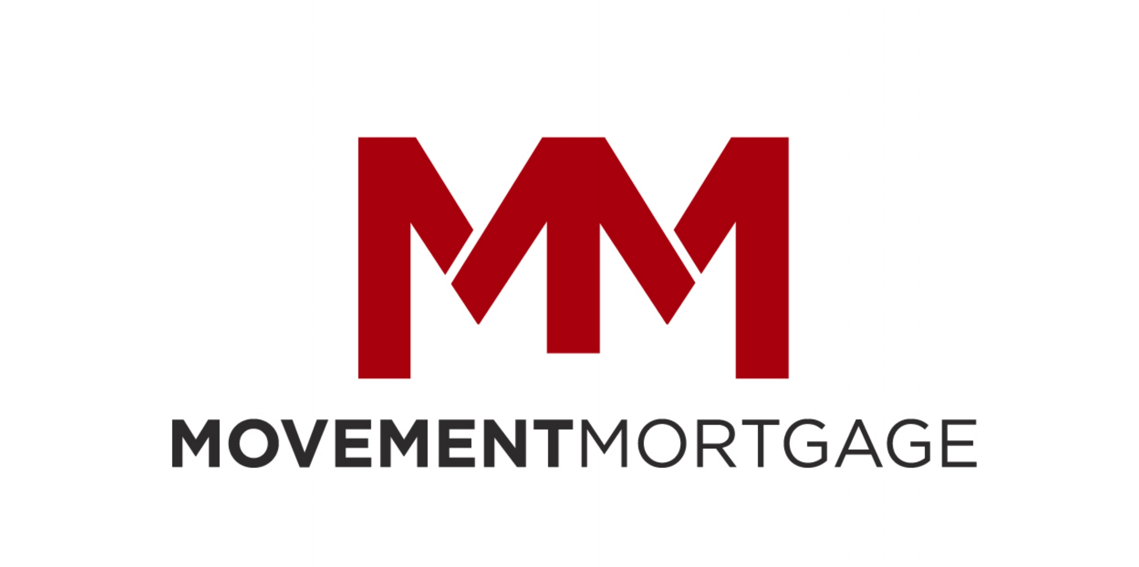 MovementMortgage